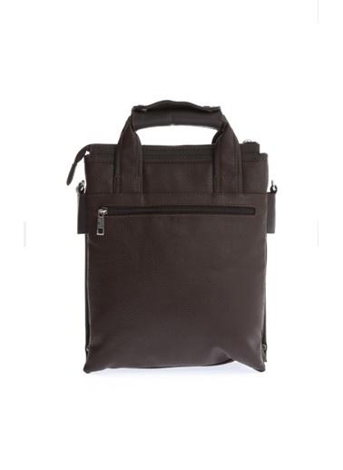 Çanta-Comienzo